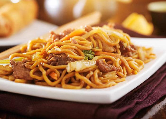 Kam Luang Kitchen Order Online Chinese Restaurant Franklin Park